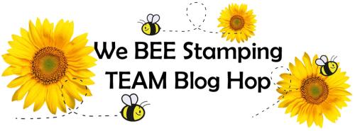 BeeBlogHopOpeningIcon