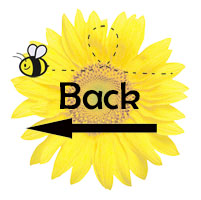 BeeBlogHopBack_small