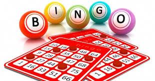 Stampin Bingo Graphic_2